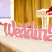 Фото Свадьбы 001