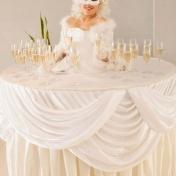 Фото Свадьбы 007