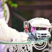 Фото Свадьбы 019