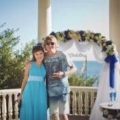 Фото Свадьбы 032
