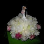 Фото Свадьбы 039