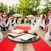 Фото Свадьбы 065
