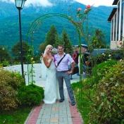 Фото Свадьбы 071