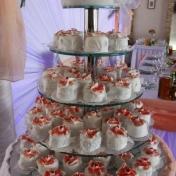 Фото Свадьбы 082