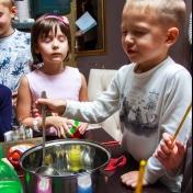 Фото Детские праздники 003