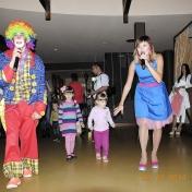 Фото Детские праздники 025