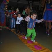 Фото Детские праздники 027