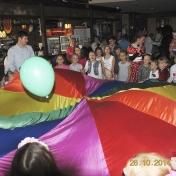 Фото Детские праздники 032