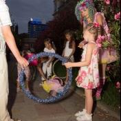Фото Детские праздники 059