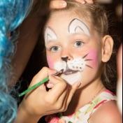 Фото Детские праздники 062