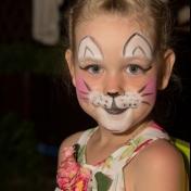 Фото Детские праздники 063