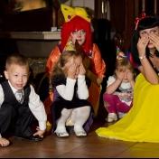 Фото Детские праздники 067