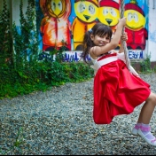 Фото Детские праздники 076