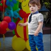 Фото Детские праздники 086