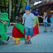 Фото Детские праздники 094