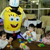 Фото Детские праздники 095