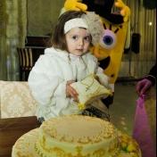 Фото Детские праздники 097