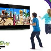 Фото Xbox 011