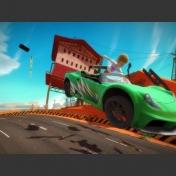 Вечеринка с Xbox Kinect