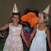 День рождения Вики 005