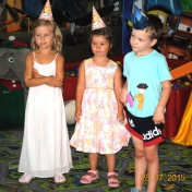 День рождения Вики 029