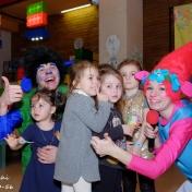 Праздник в ДетиЛенд с Милыми Троллями 066