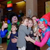 Праздник в ДетиЛенд с Милыми Троллями 068