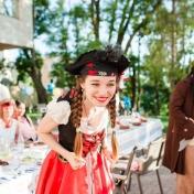 Пиратский день рождения у Анфисы, сентябрь 2017 006