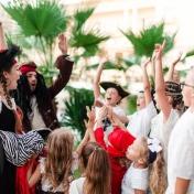 Пиратский день рождения у Анфисы, сентябрь 2017 011