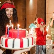Пиратский день рождения у Анфисы, сентябрь 2017 024
