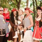 Пиратский день рождения у Анфисы, сентябрь 2017 028