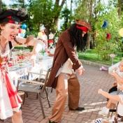 Пиратский день рождения у Анфисы, сентябрь 2017 030