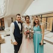 Ведущая Анастасия Аверкина 2018 005