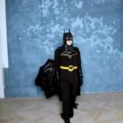 Бэтмен 2018 005