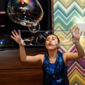 Шоу мыльных пузырей 08.2018 002