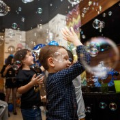 Шоу мыльных пузырей 08.2018 005