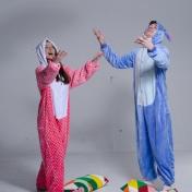 Пижамная вечеринка 008